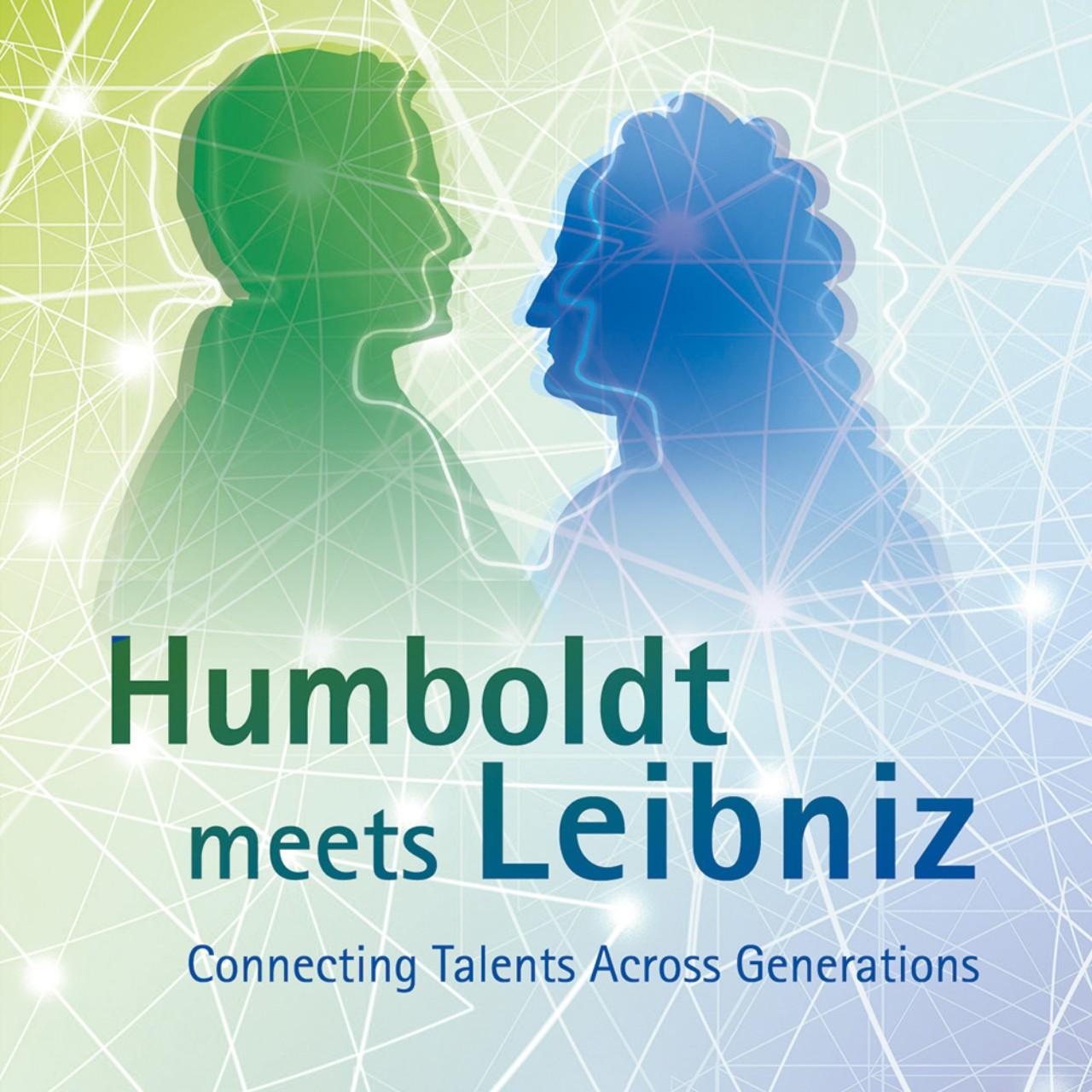 Keyvisual_Humboldt-meets-Leibniz_SocialMedia-RGB