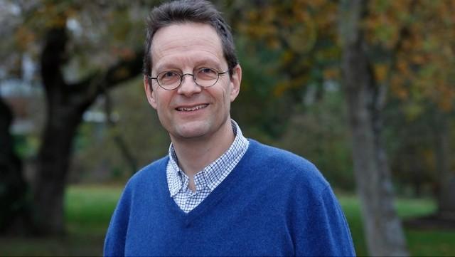 Peter Schmelcher.